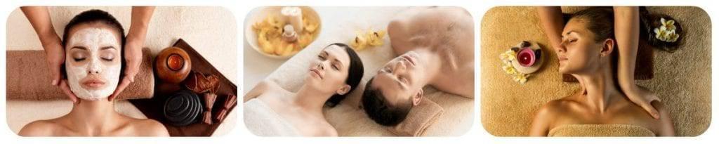 Masaż twarzy Wrocław. Profesjonalny masaż z dojazdem do klienta