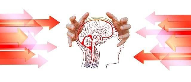 Migrena leczenie i co na migrenę