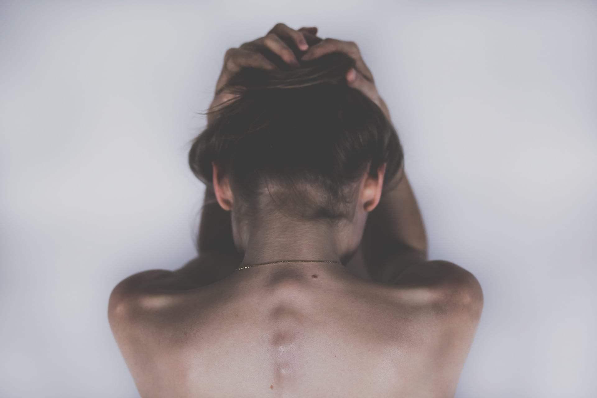 terapia migren