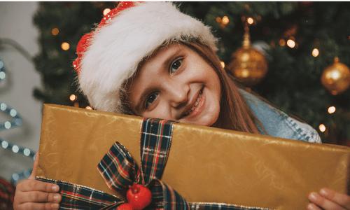 Pakiet Świąteczny spokój